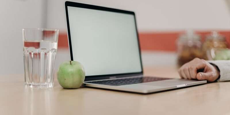 best laptop for chemical engineering students