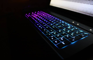 best laptops with backlit keyboard