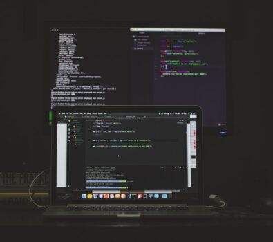 best laptop for computer engineering students